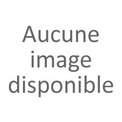 porte documents etanche plastique chainette 315x80x250 mm